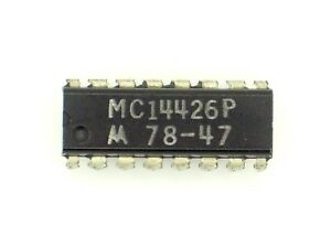 1x-IC-MC14426P-MC-14426P-MC-14426-P-14426P-L181