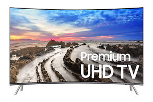 Samsung-8-Series-UN55MU8500-55-034-2160p-UHD-LED-LCD-Internet-TV