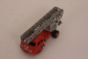 Gama-Cart-Fire-Brigade-Western-Germany-With-Function-Der-Head