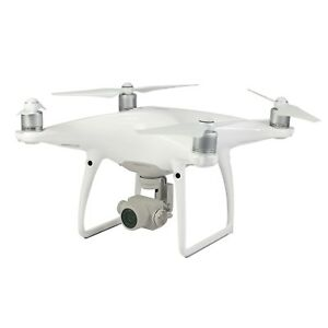dji phantom 4 pro rtf 4k uhd 20 megapixel quadrocopter. Black Bedroom Furniture Sets. Home Design Ideas
