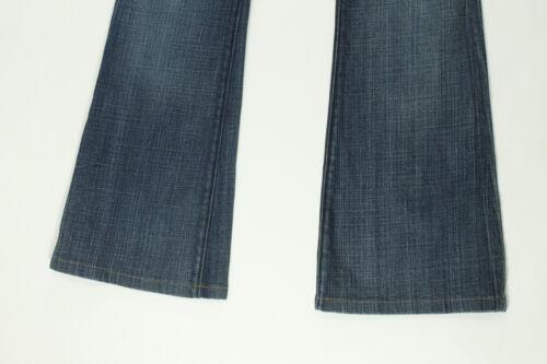 Republic Angeles Medium Jeans 26 Los Rock Vask Vintage t8n6wEd8xq