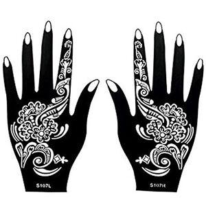 Arabique-Joli-Main-Henne-Mehndi-Motif-de-Mariee-Indien-Modeles-Palme-Fleur