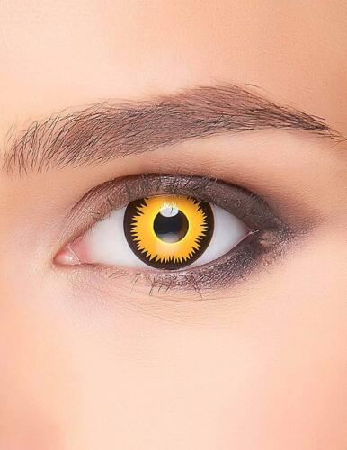 Zölibat Kontaktlinsen Verschiedene Modelle Horror 3 Monats Linsen 128409204113