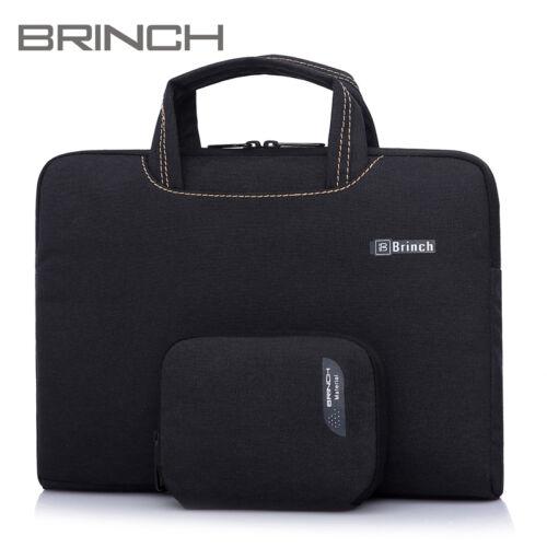 "13./"" 14./"" 15./"" Portable Handbag Shoulder Laptop Notebook for Lenovo Dell macbook"