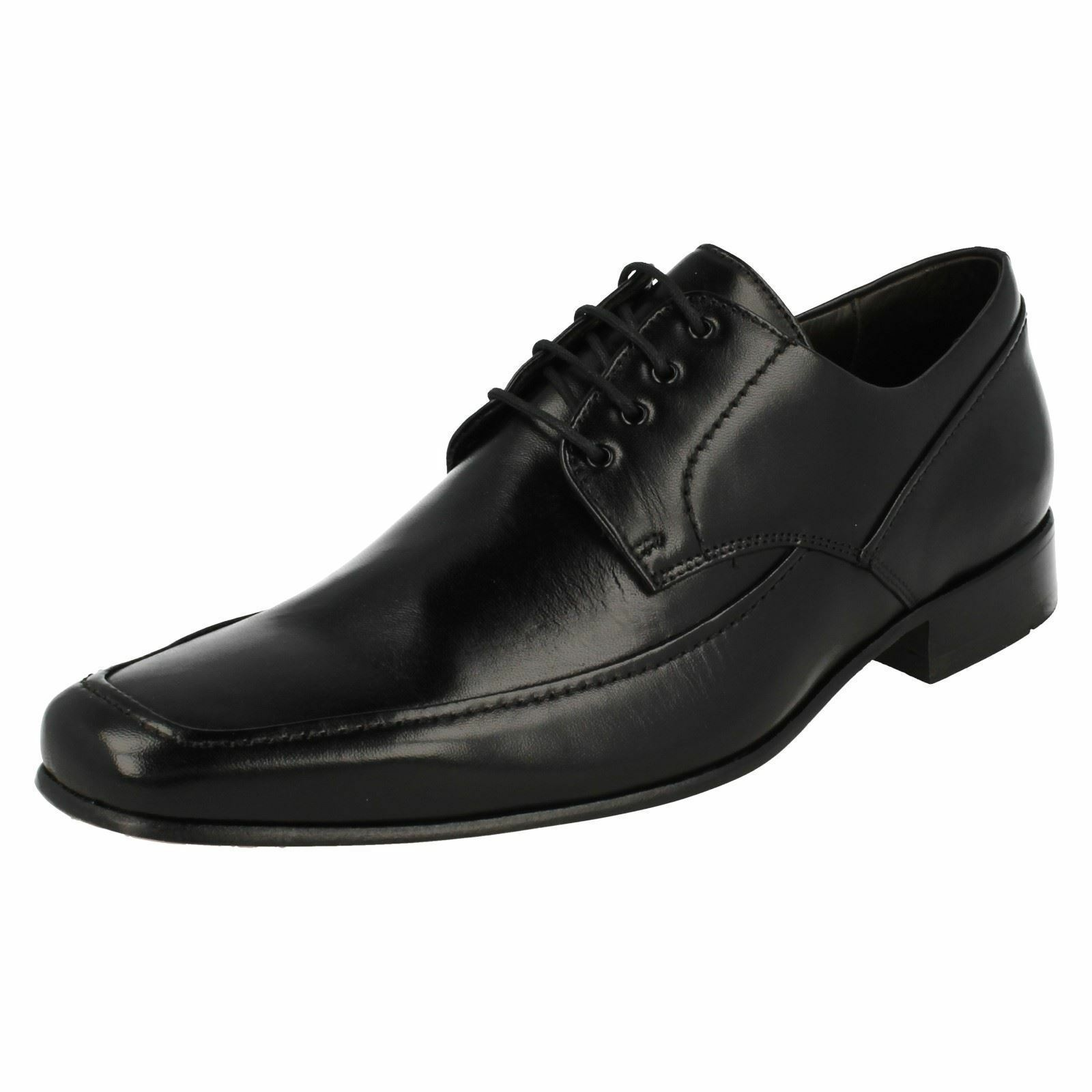Formal Uomo Anatomic Prime Formal  Schuhes - Salvador 2 af0367