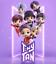 miniature 2 - BTS Official TinyTAN Mini Figure MIC DROP KPOP Merch Authentic Goods