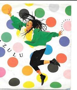 Amazulu-Excitable-7-034-Record-Single