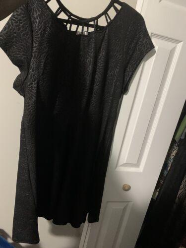 5 plus size dresses 3x