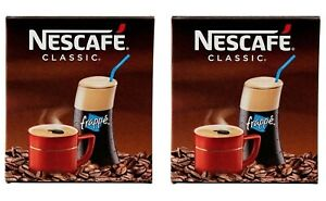 GREEK-COFFEE-NESCAFE-CLASSIC-FRAPPE-10-SACHETS-OF-2gr-IN-BOX-2-BOXES-greece