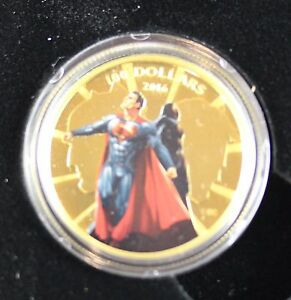 2016-Batman-vs-Superman-Dawn-Of-Justice-Proof-Gold-100-Coin