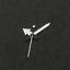 thumbnail 4 - Luminous-Diver-Watch-Hands-for-Mod-Seiko-SKX-SBBN-NH35A-NH36A-Movement-Parts