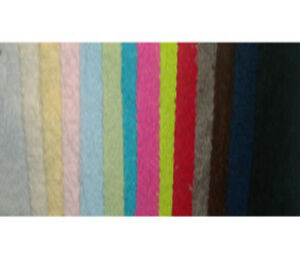 Details about Terry Cloth Fabric 56