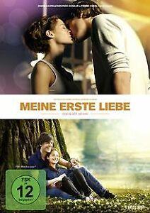 Meine-erste-Liebe-von-Marie-Castille-Mention-Schaar-DVD-Zustand-gut