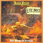Sad Wings of Destiny by Judas Priest (CD, Jan-2000, Koch (USA))