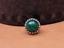 10X-10mm-Antique-Flower-Turquoise-Conchos-Leather-Crafts-Bag-Wallet-Decoration miniature 71