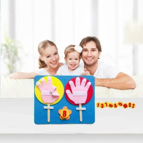 Children/'s educational toys mathematics teaching aids Hot counters Colour s D0Z5