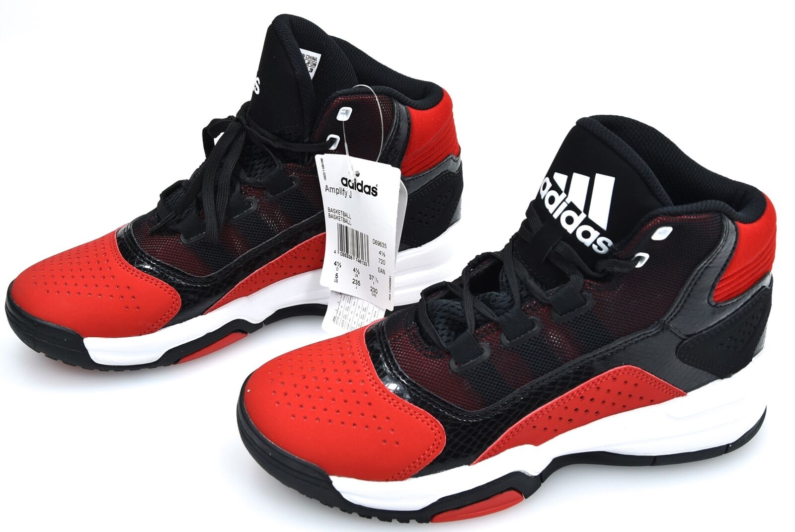 Chaussures de sport femme ADIDAS EQT SUPPORT RF W BA7594