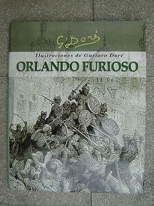 ORLANDO-FURIOSO-L-Ariosto-ilust-GUSTAVO-DORE