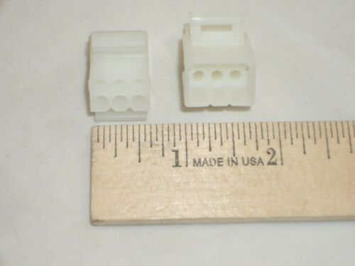 10x M12x1.75High Speed Steel HSS Screw Thread Metric Spiral Hand Tap Kit for CNC