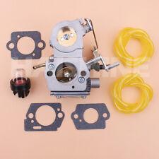 Carburetor For Husqvarna Partner 510 K750 K760 Concrete Cut Off Saw Zama C3 El53