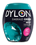 Dylon-350g-Machine-Dye-Pods-Fabric-Dyes-Permanent-Textile-Cloth-Wash-Select-Col thumbnail 6