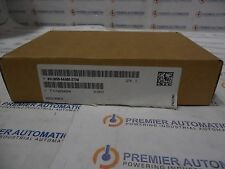 Siemens 6SL3055-0AA00-2TA0, Sinamics Terminal Board TB30