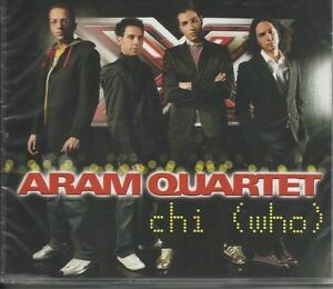 ARAM-QUARTET-Chi-who-2008-CD-single