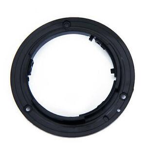 Bague-D-039-adaptation-Pour-Objectif-Nikon-G-18-55-18-105-18-135-55-200
