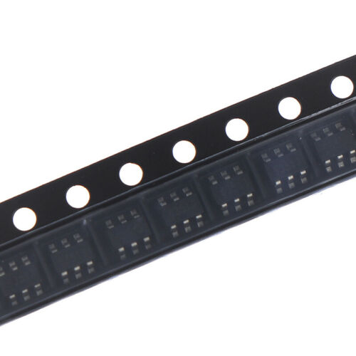 20pcs OB2263MP SMD new silk screen 63 patch SOT23-6 power chipBLUS