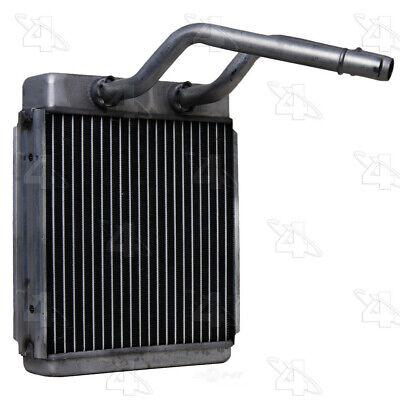 HVAC Heater Core fits 1988-1991 Ford E-150 Econoline,E-150 Econoline Club Wagon,