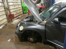 Engine 4 148 24l Without Turbo Vin B 8th Digit Fits 04 Pt Cruiser 1734740