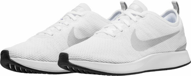Nike Free courir DISTANCE Chaussure de course sport basket textile
