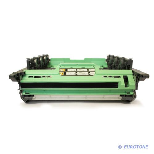 Toner für Brother HL HL-L DCP DCP-L MFC MFC-L Serien XXL wie HL-3142 MFC-9330