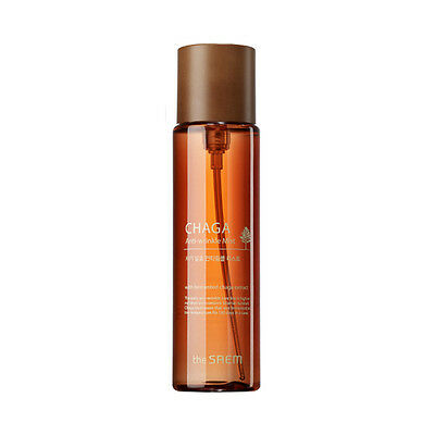 [THESAEM] Chaga Anti Wrinkle Mist - 120ml