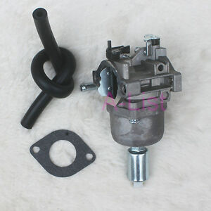 Image is loading Carburetor-for-BRIGGS-amp-STRATTON-591731-594593-Replace-