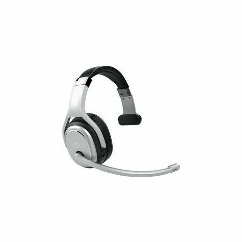 Rand Mcnally Cleardryve 200 Noise Canceling Bluetooth Headset 528020226 For Sale Online Ebay