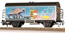 Märklin H0 4415.053 Sonderwagen Kärnten Kühlwagen Neu + OVP