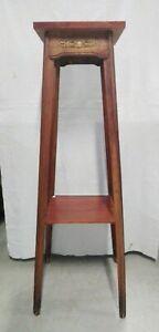 Colonna-cm-110x30-Antikidea