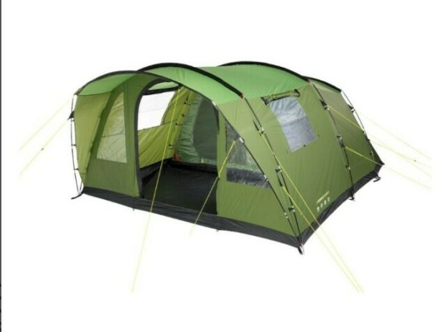 dome tents for sale in gauteng