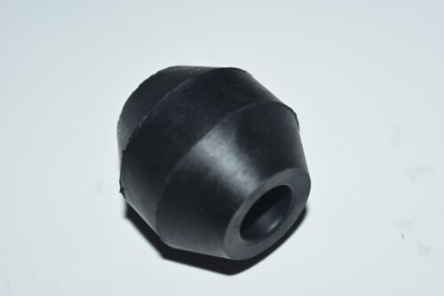 B50 B25-40-8085 BSA Centre Fuel Tank Mounting Rubber