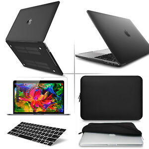 the latest 1a550 d3979 Image is loading New-MacBook-Air-13-Inch-Case-2018-Release-