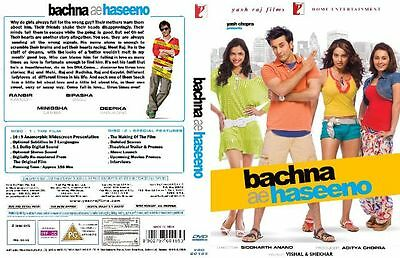 HASEENO ARABE FILM COMPLET EN BACHNA TÉLÉCHARGER AE