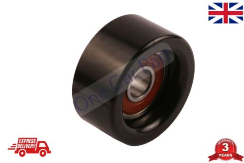 V-RIBBED BELT TENSIONER PULLEY   HONDA ACCORD VII  2.2 i-CTDi 31170RFWG01