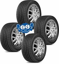 4 x 225/50 17 NEW BUDGET TYRES 2255017 AMAZING C RATED WET GRIP CHEAPEST ON EBAY