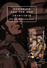 Downside & the War 1914-1919: 2001 by Dom Lucius Graham (Hardback, 2006)