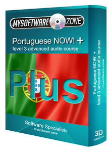 Learn-to-Speak-Portuguese-Fluently-Complete-Language-Training-Course-Level-3