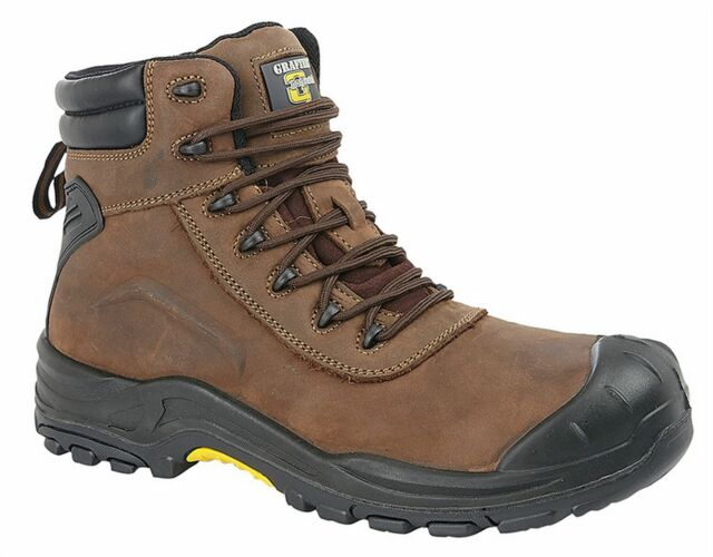 CAT Caterpillar Holton Non Safety BOOTS