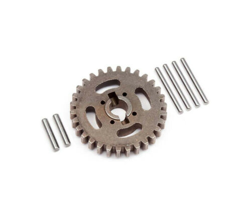 HPI Drive Gear 30 Tooth for the Savage XL 3 Speed 109044