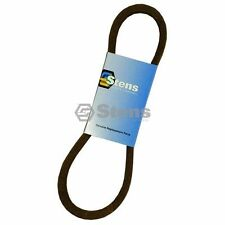 Stens 265-107 OEM Replacement Drive Belt for Murray 97133ma Troy Bilt 1902325