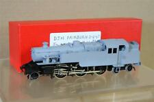 FALCON BRASS KIT BUILT LMS BR 2-6-4 FAIRBURN CLASS 4P 4MT TANK LOCO PORTESCAP mv